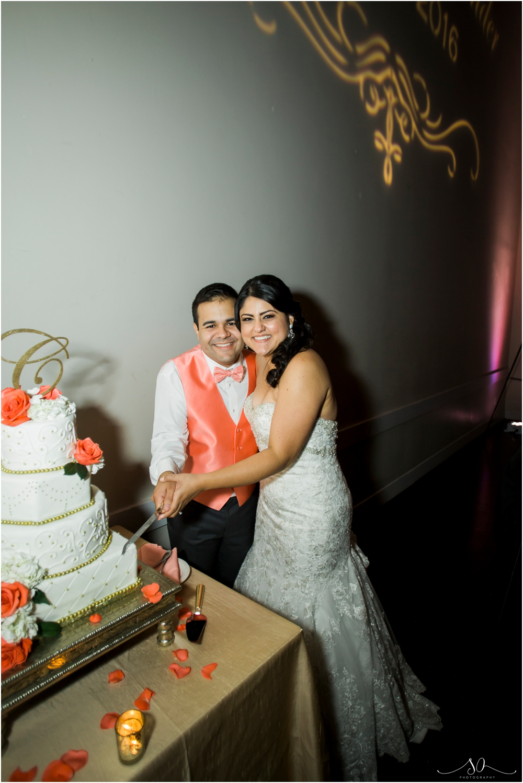 Orlando-FL-Wedding-Photographer-Sara-Ozim-Photography_0058.jpg