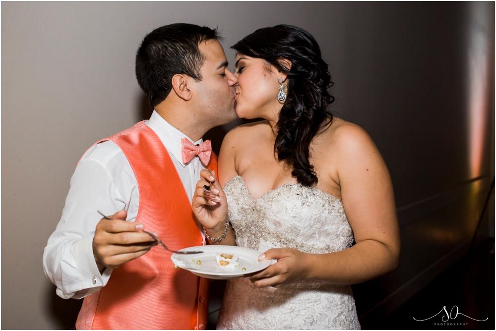 Orlando-FL-Wedding-Photographer-Sara-Ozim-Photography_0060.jpg