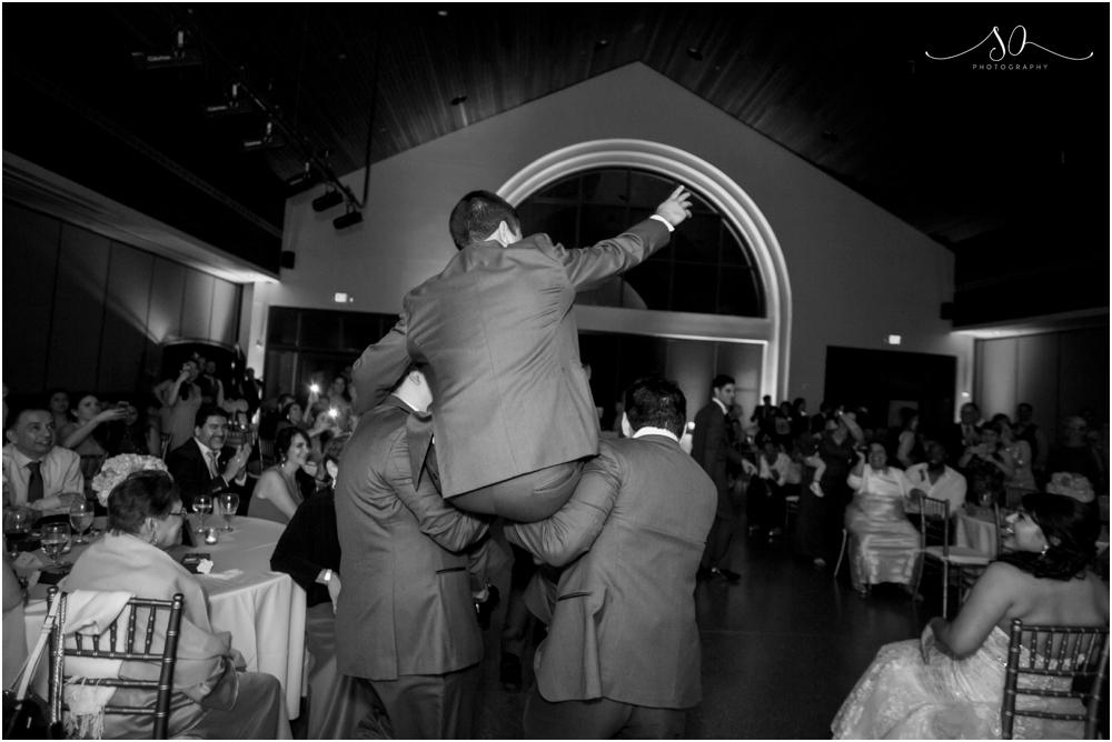 Orlando-FL-Wedding-Photographer-Sara-Ozim-Photography_0061.jpg