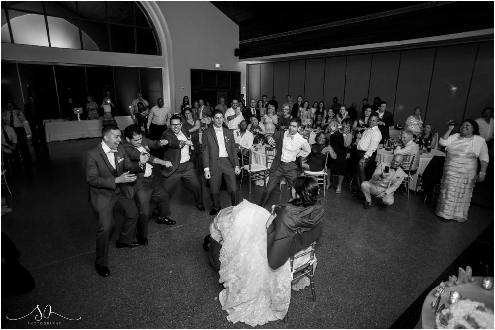 Orlando-FL-Wedding-Photographer-Sara-Ozim-Photography_0062.jpg