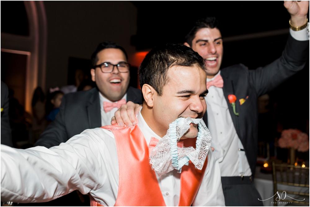 Orlando-FL-Wedding-Photographer-Sara-Ozim-Photography_0063.jpg
