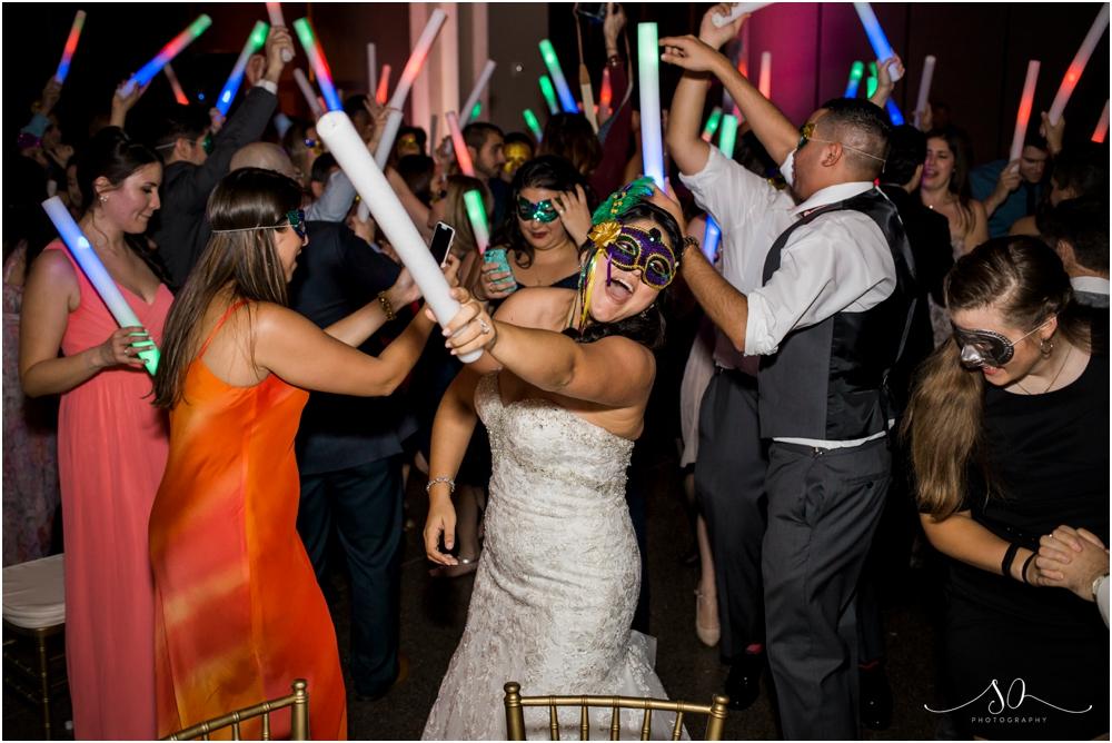 Orlando-FL-Wedding-Photographer-Sara-Ozim-Photography_0065.jpg