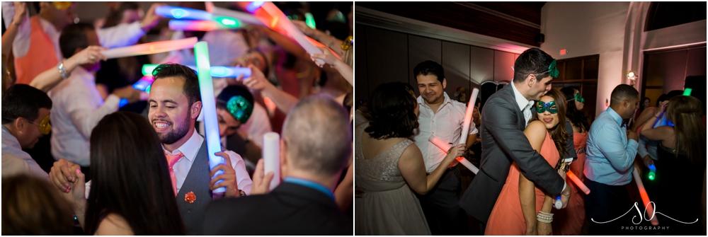 Orlando-FL-Wedding-Photographer-Sara-Ozim-Photography_0066.jpg