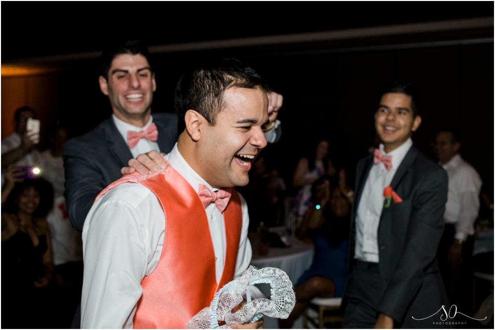 Orlando-FL-Wedding-Photographer-Sara-Ozim-Photography_0064.jpg
