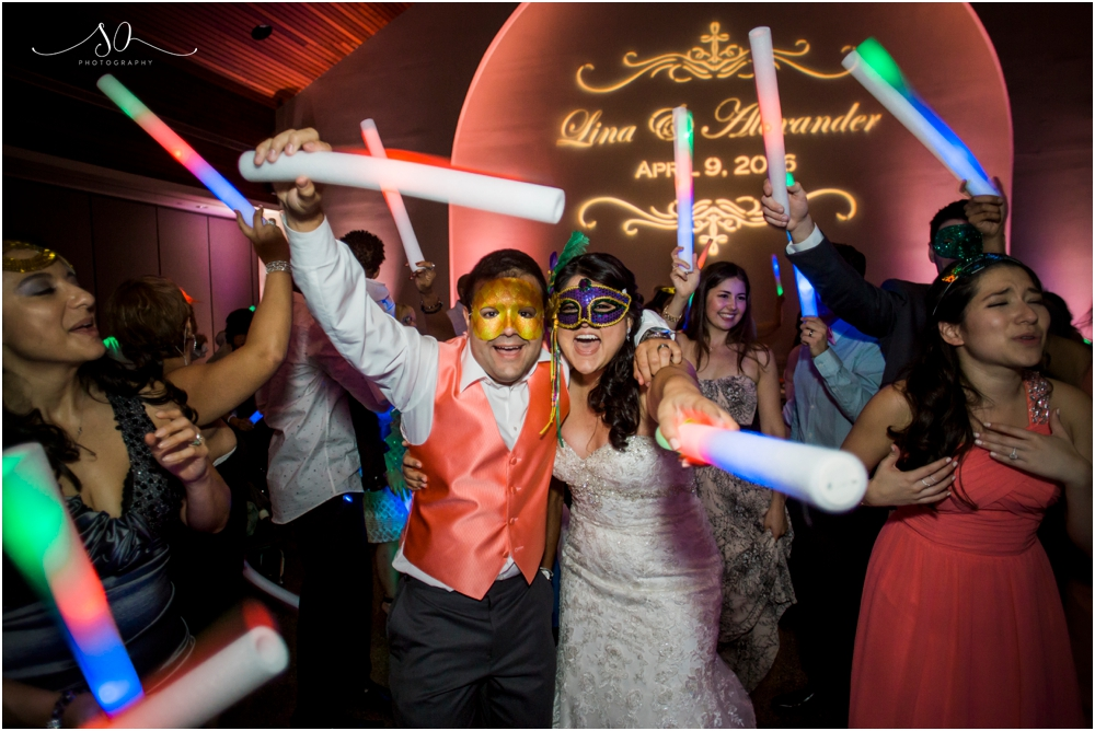 Orlando-FL-Wedding-Photographer-Sara-Ozim-Photography_0068.jpg
