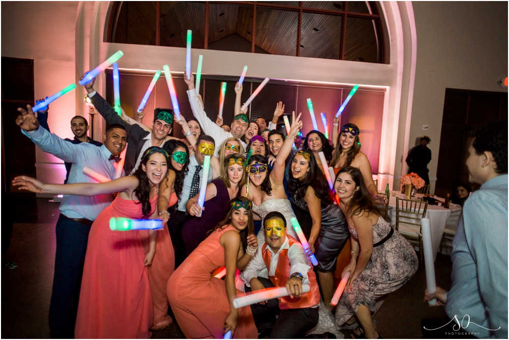 Orlando-FL-Wedding-Photographer-Sara-Ozim-Photography_0067.jpg