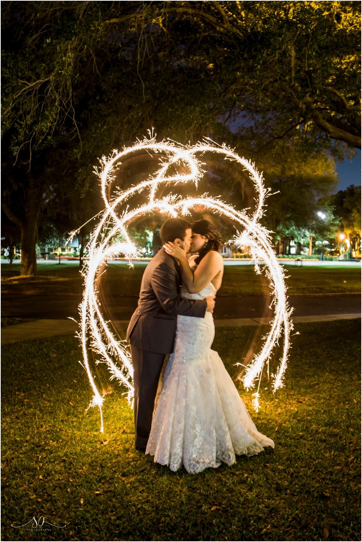 Orlando-FL-Wedding-Photographer-Sara-Ozim-Photography_0069.jpg