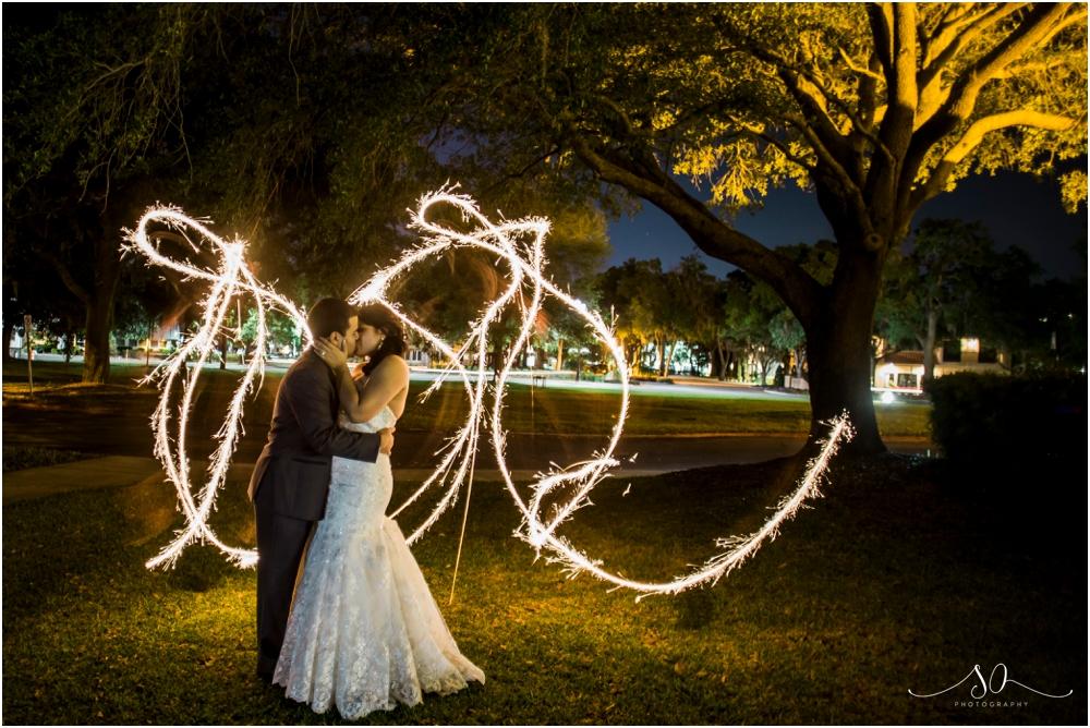Orlando-FL-Wedding-Photographer-Sara-Ozim-Photography_0070.jpg