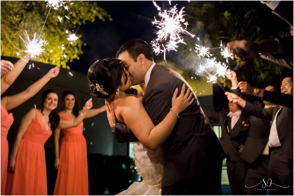 Orlando-FL-Wedding-Photographer-Sara-Ozim-Photography_0071.jpg