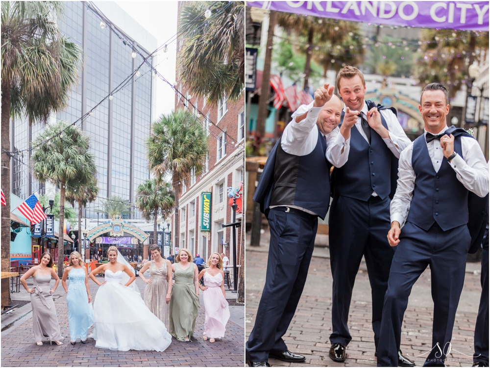 ALoft-Orlando-Downtown-Wedding-Sara-Ozim-Photography_1632.jpg