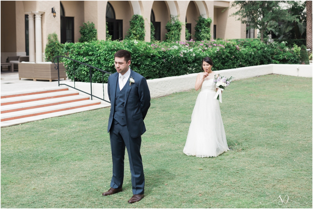 Alfond-Inn-Water-Park-Farmers-Market-Wedding-Sara-Ozim-Photography_0024.jpg