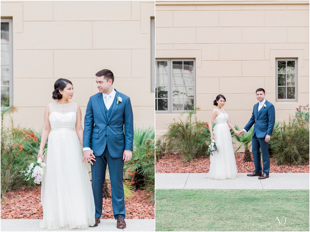 Alfond-Inn-Water-Park-Farmers-Market-Wedding-Sara-Ozim-Photography_0040.jpg