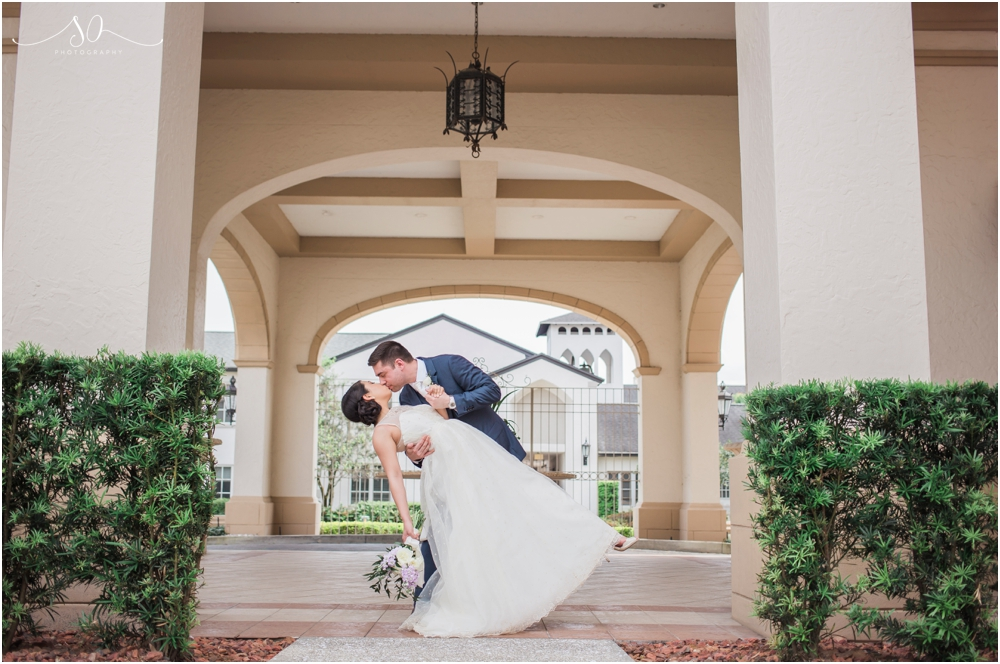 Alfond-Inn-Water-Park-Farmers-Market-Wedding-Sara-Ozim-Photography_0041.jpg