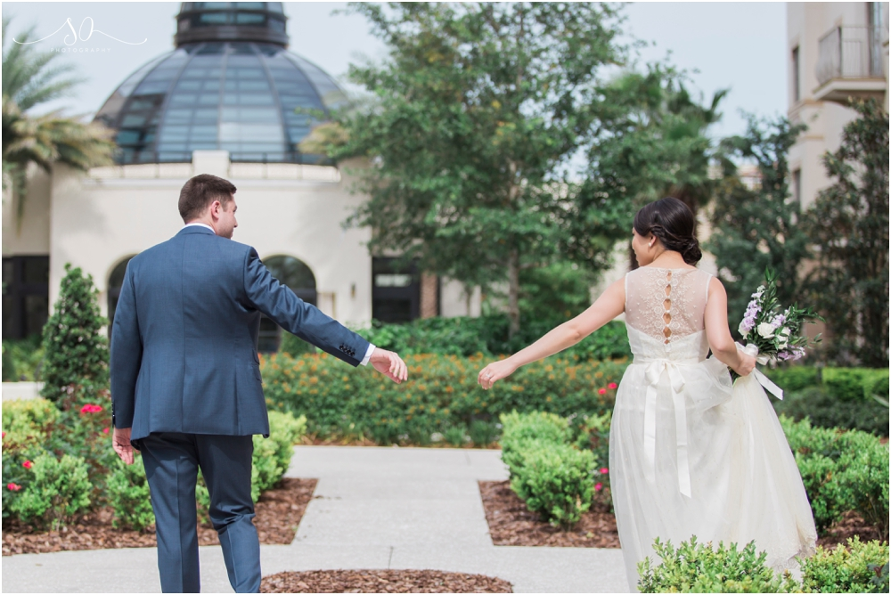 Alfond-Inn-Water-Park-Farmers-Market-Wedding-Sara-Ozim-Photography_0045.jpg