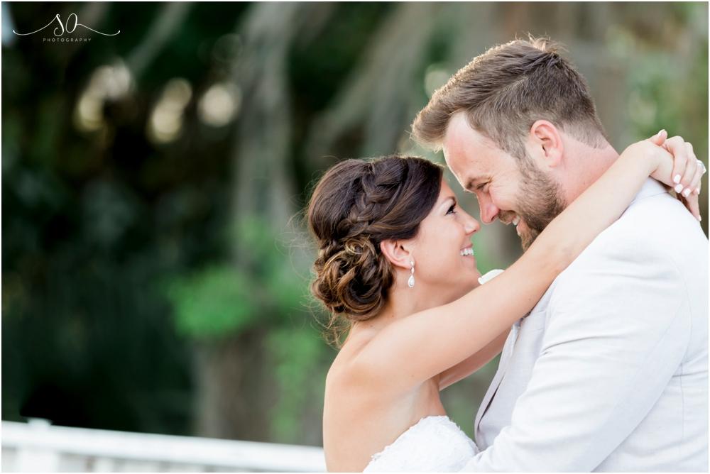 Paradise-Cove-Wedding-Sara-Ozim-Photography_0001.jpg