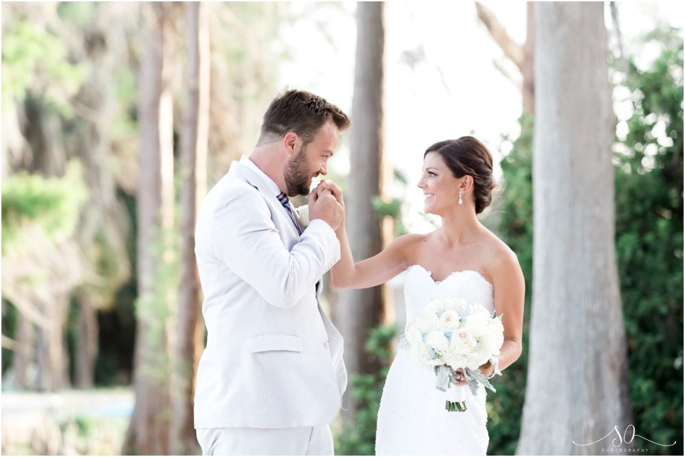 Paradise-Cove-Wedding-Sara-Ozim-Photography_0003.jpg