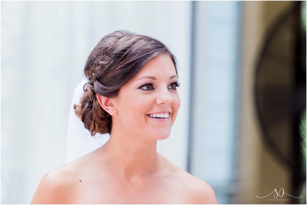 Paradise-Cove-Wedding-Sara-Ozim-Photography_0009.jpg