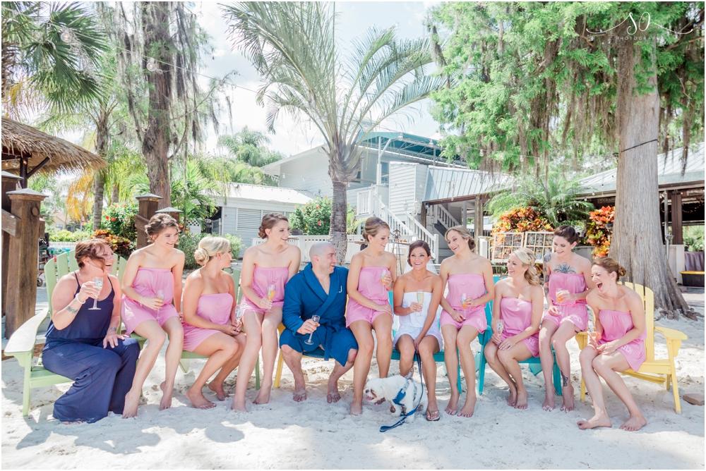 Paradise-Cove-Wedding-Sara-Ozim-Photography_0011.jpg