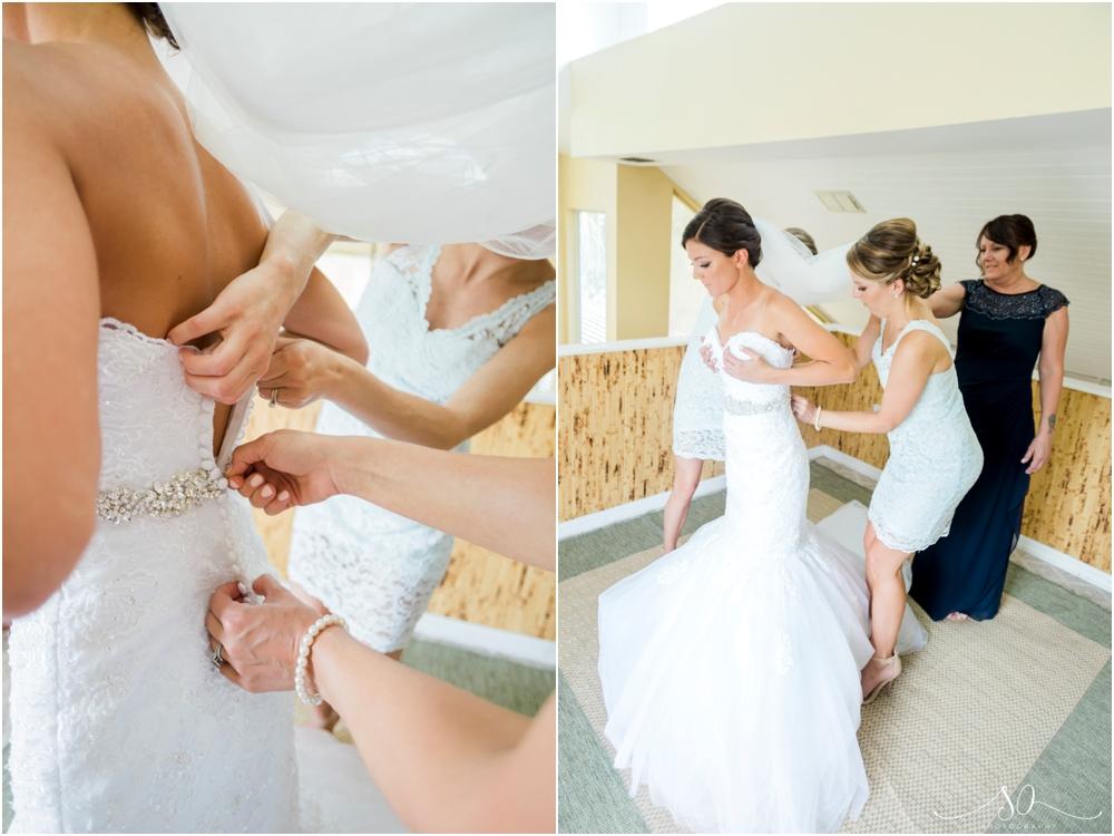 Paradise-Cove-Wedding-Sara-Ozim-Photography_0013.jpg