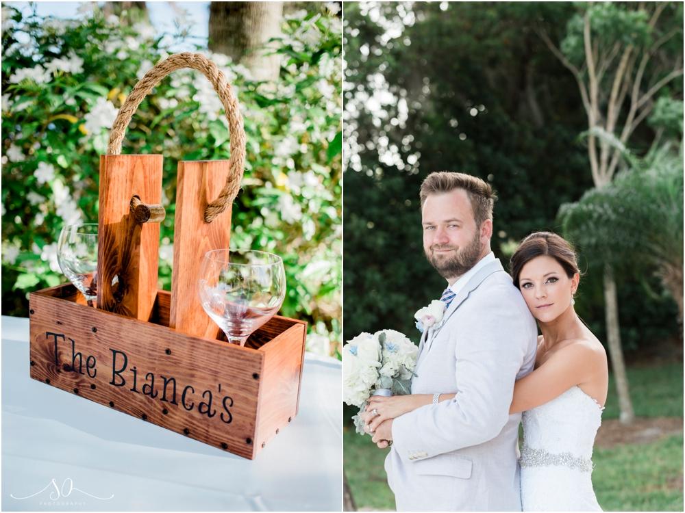 Paradise-Cove-Wedding-Sara-Ozim-Photography_0021.jpg