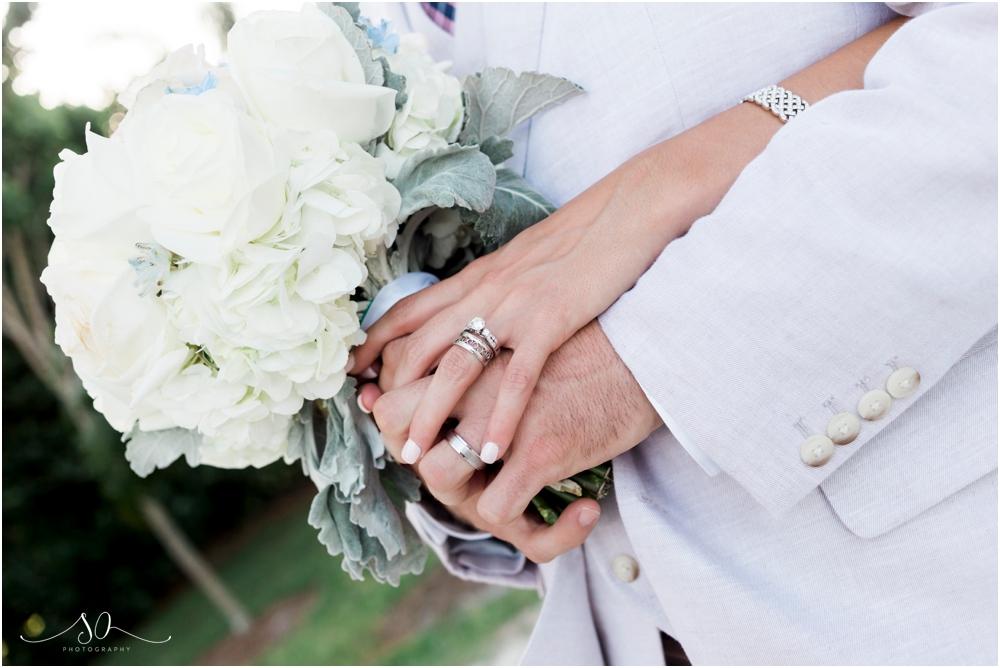 Paradise-Cove-Wedding-Sara-Ozim-Photography_0023.jpg