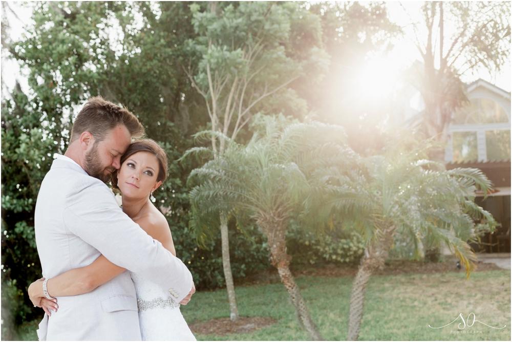 Paradise-Cove-Wedding-Sara-Ozim-Photography_0022.jpg