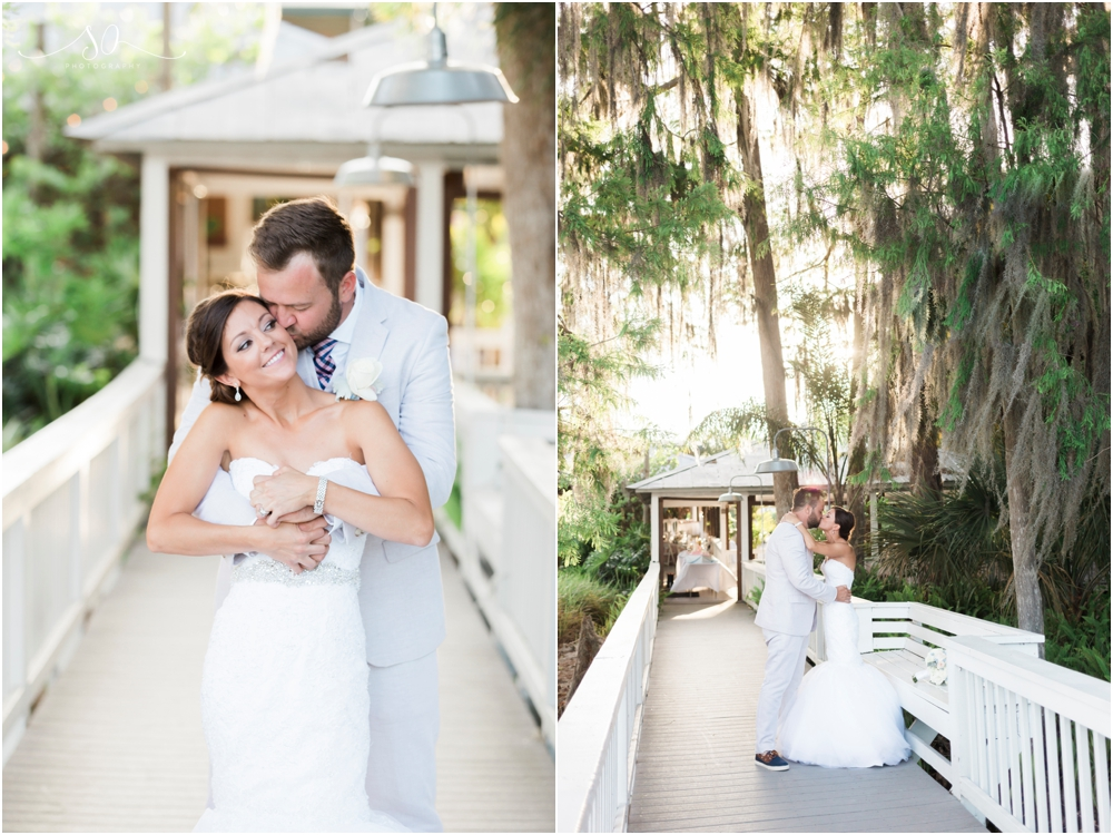 Paradise-Cove-Wedding-Sara-Ozim-Photography_0024.jpg