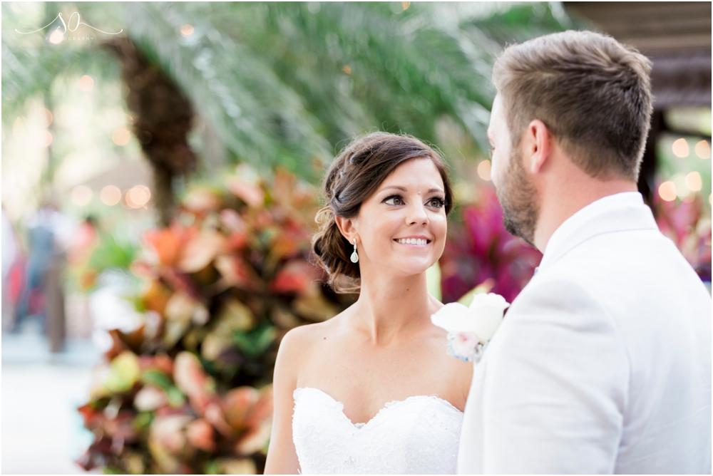 Paradise-Cove-Wedding-Sara-Ozim-Photography_0026.jpg