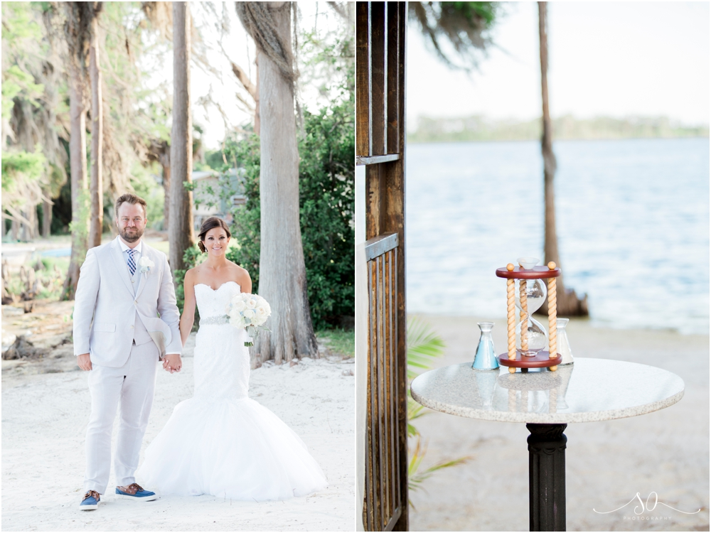 Paradise-Cove-Wedding-Sara-Ozim-Photography_0027.jpg