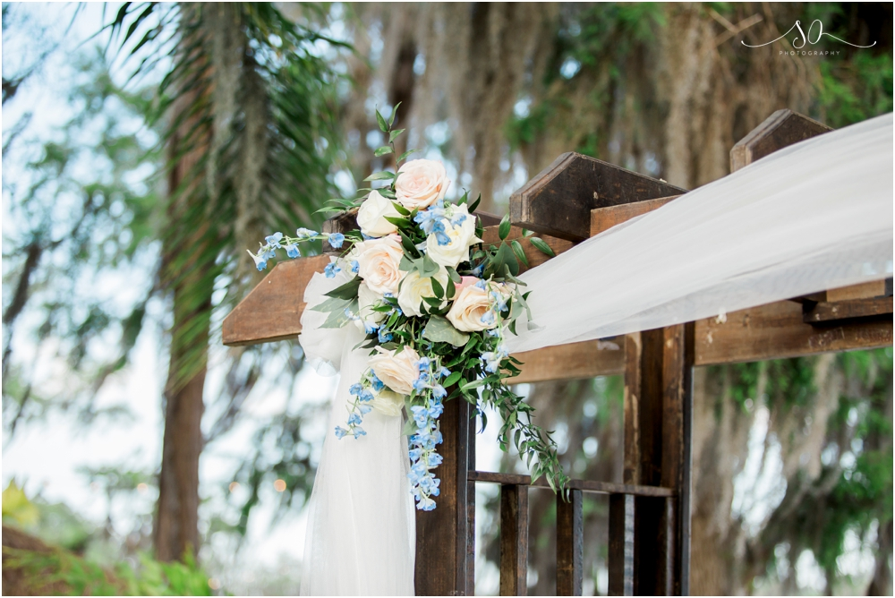 Paradise-Cove-Wedding-Sara-Ozim-Photography_0029.jpg