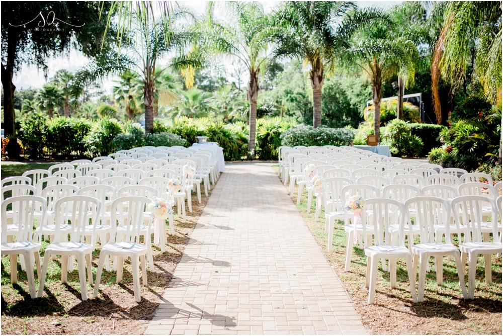 Paradise-Cove-Wedding-Sara-Ozim-Photography_0028.jpg