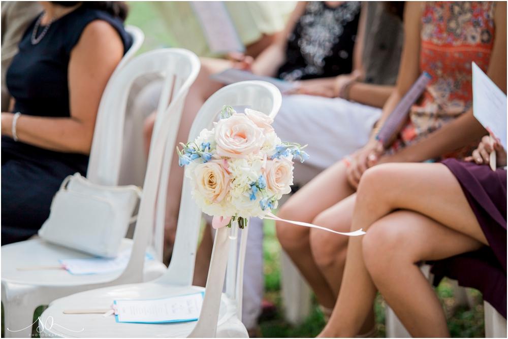 Paradise-Cove-Wedding-Sara-Ozim-Photography_0032.jpg