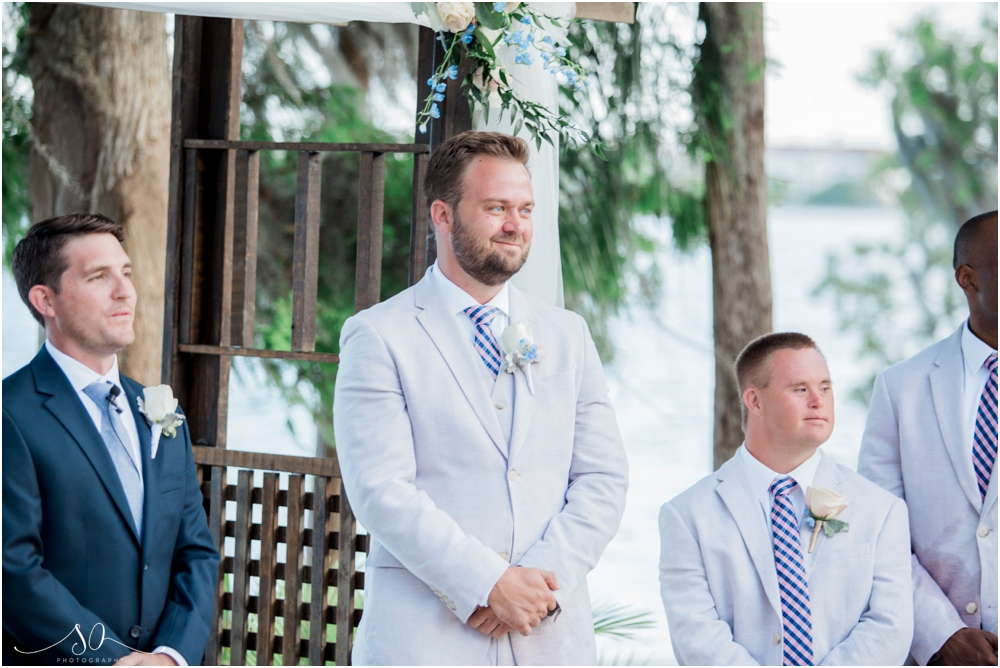 Paradise-Cove-Wedding-Sara-Ozim-Photography_0033.jpg