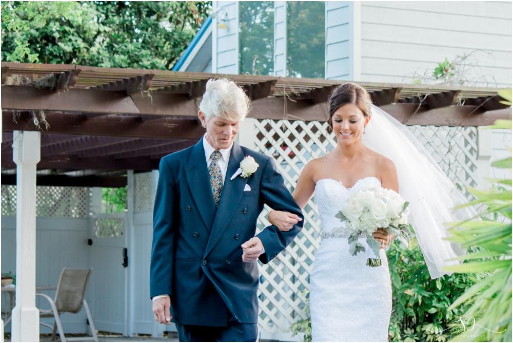 Paradise-Cove-Wedding-Sara-Ozim-Photography_0036.jpg