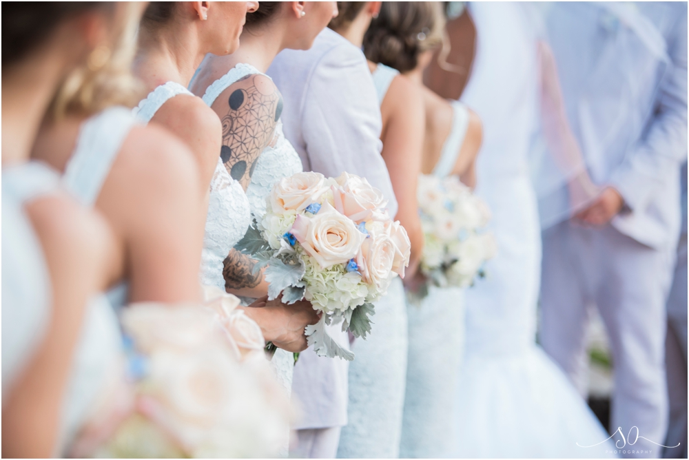 Paradise-Cove-Wedding-Sara-Ozim-Photography_0039.jpg
