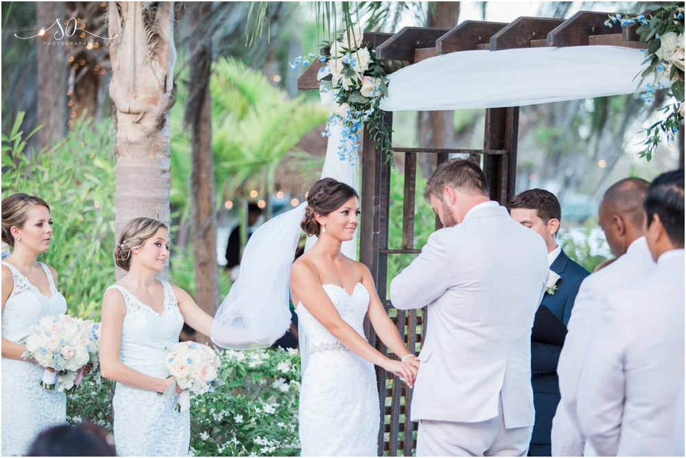 Paradise-Cove-Wedding-Sara-Ozim-Photography_0042.jpg
