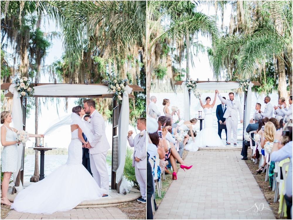 Paradise-Cove-Wedding-Sara-Ozim-Photography_0046.jpg