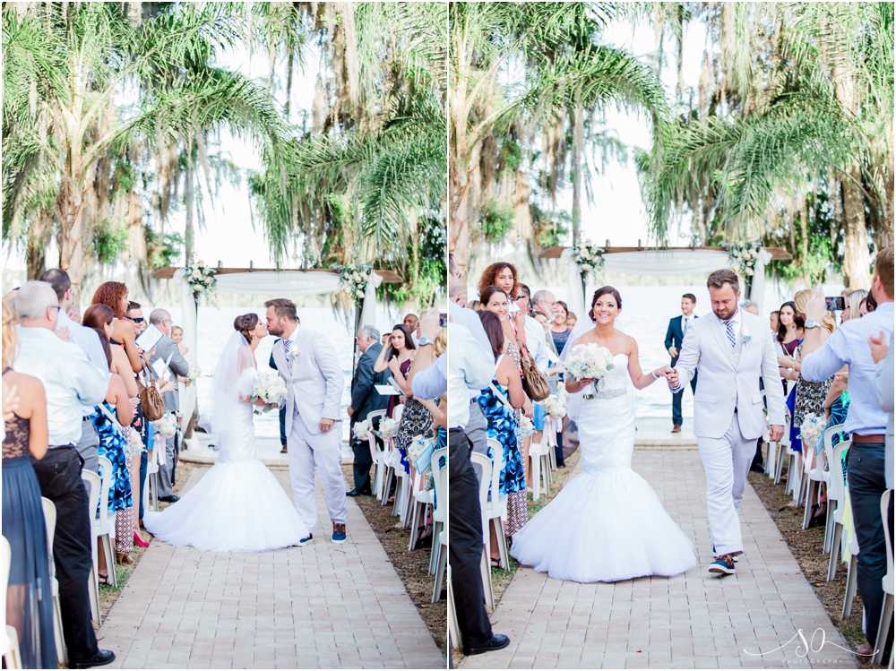 Paradise-Cove-Wedding-Sara-Ozim-Photography_0047.jpg