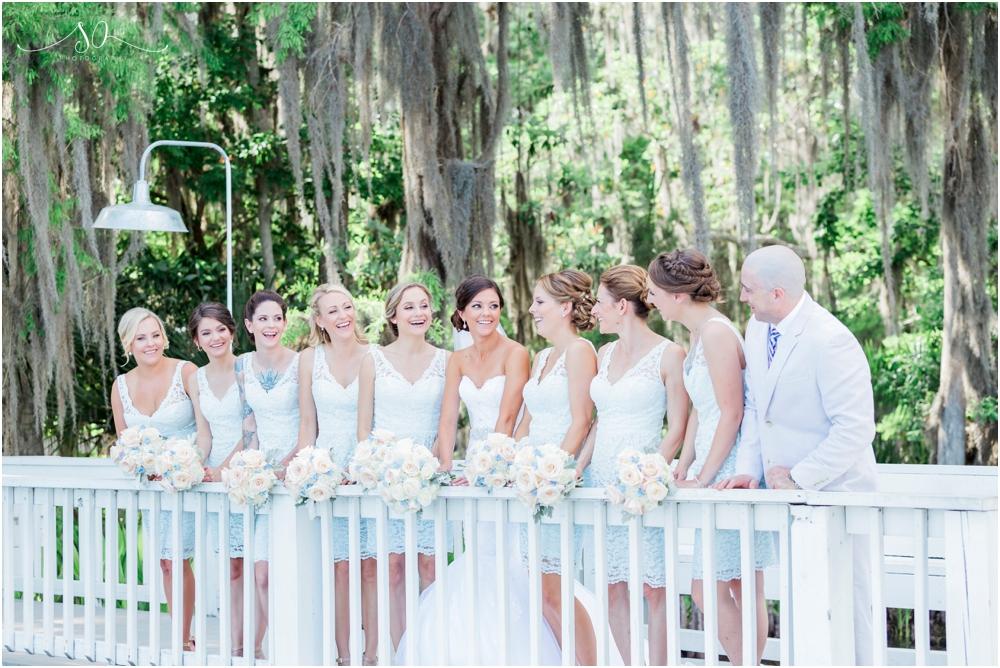 Paradise-Cove-Wedding-Sara-Ozim-Photography_0049.jpg