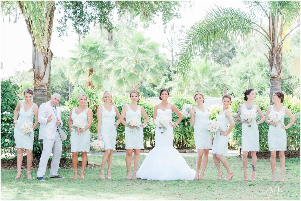 Paradise-Cove-Wedding-Sara-Ozim-Photography_0052.jpg