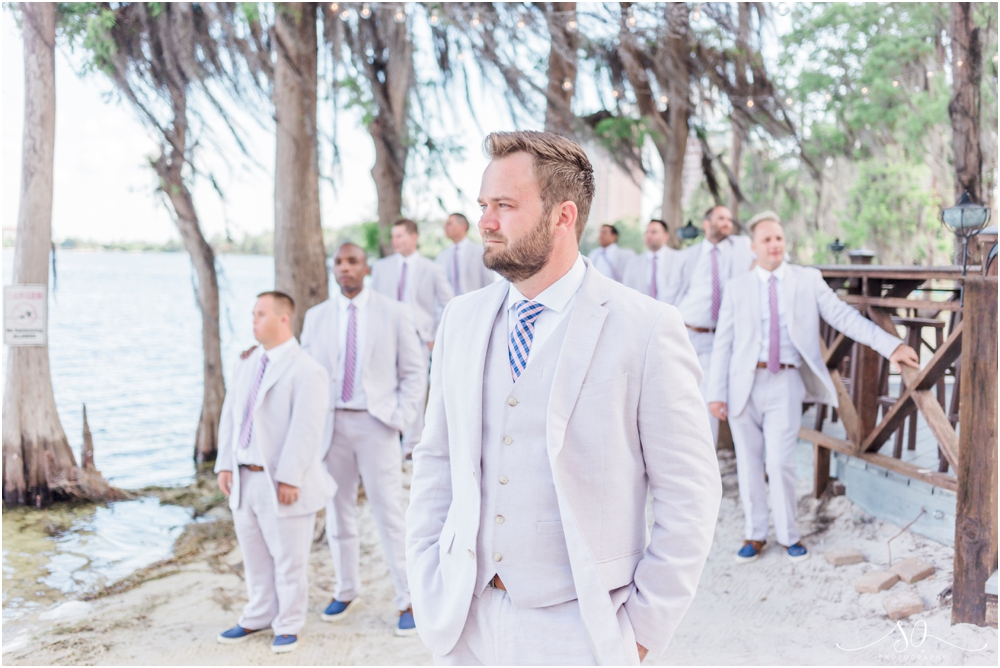 Paradise-Cove-Wedding-Sara-Ozim-Photography_0053.jpg