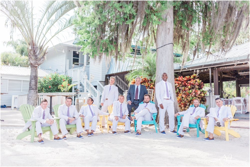 Paradise-Cove-Wedding-Sara-Ozim-Photography_0055.jpg