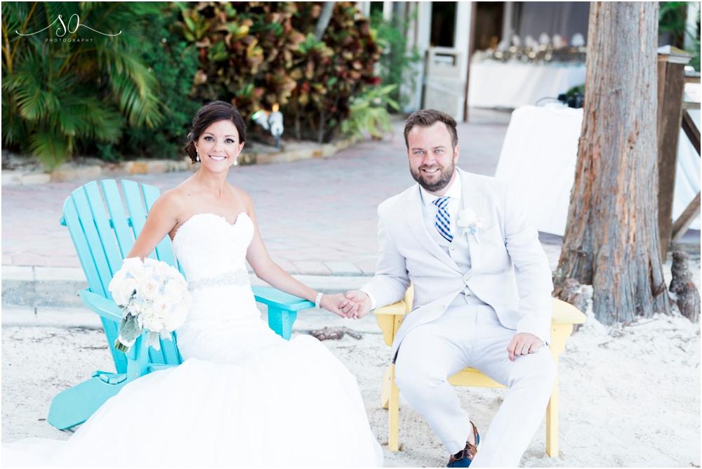 Paradise-Cove-Wedding-Sara-Ozim-Photography_0066.jpg