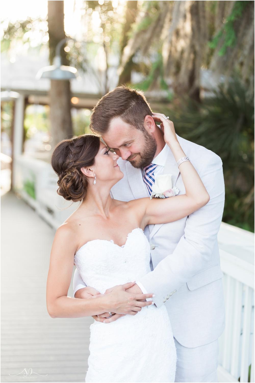 Paradise-Cove-Wedding-Sara-Ozim-Photography_0067.jpg