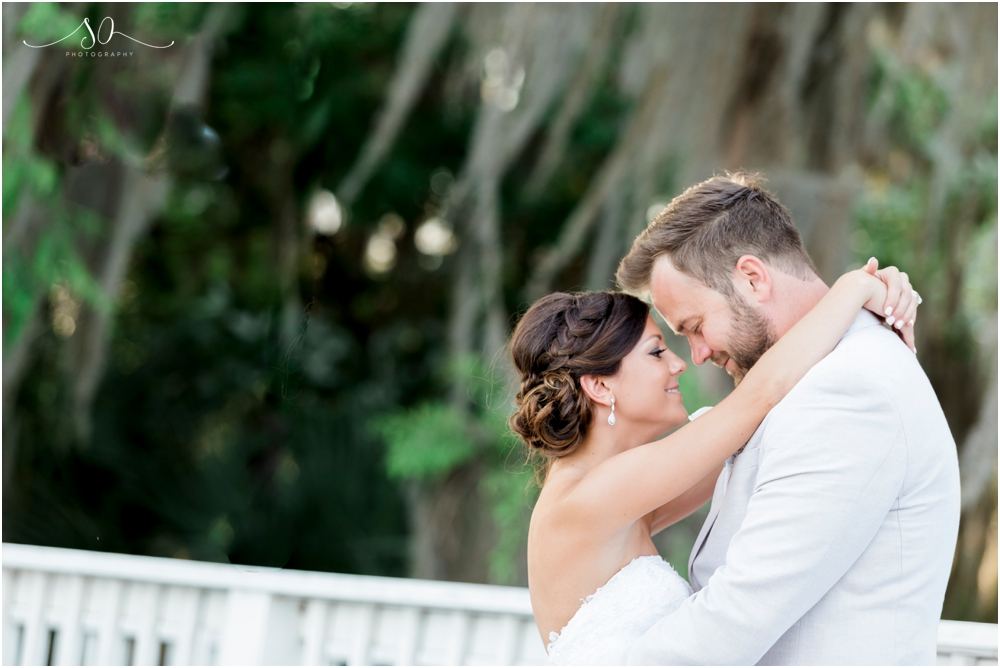 Paradise-Cove-Wedding-Sara-Ozim-Photography_0068.jpg