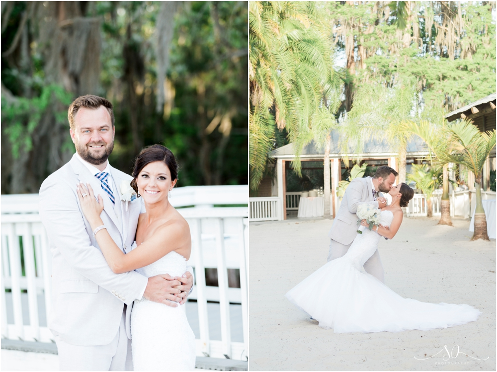 Paradise-Cove-Wedding-Sara-Ozim-Photography_0069.jpg