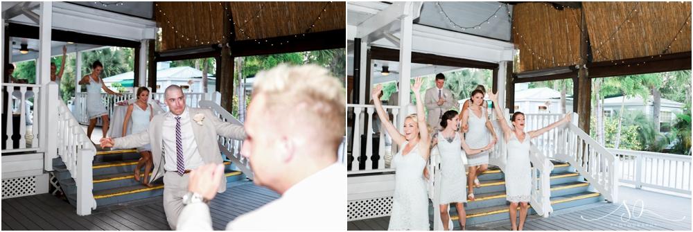 Paradise-Cove-Wedding-Sara-Ozim-Photography_0076.jpg