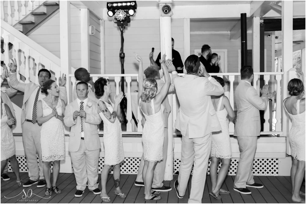 Paradise-Cove-Wedding-Sara-Ozim-Photography_0078.jpg
