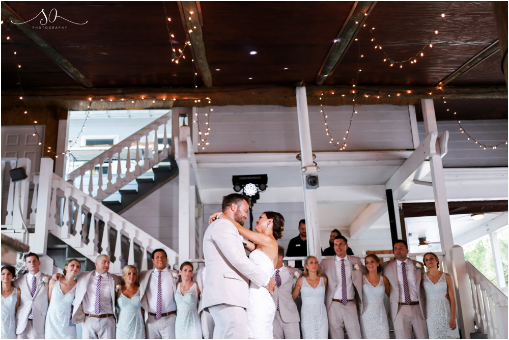 Paradise-Cove-Wedding-Sara-Ozim-Photography_0079-1.jpg