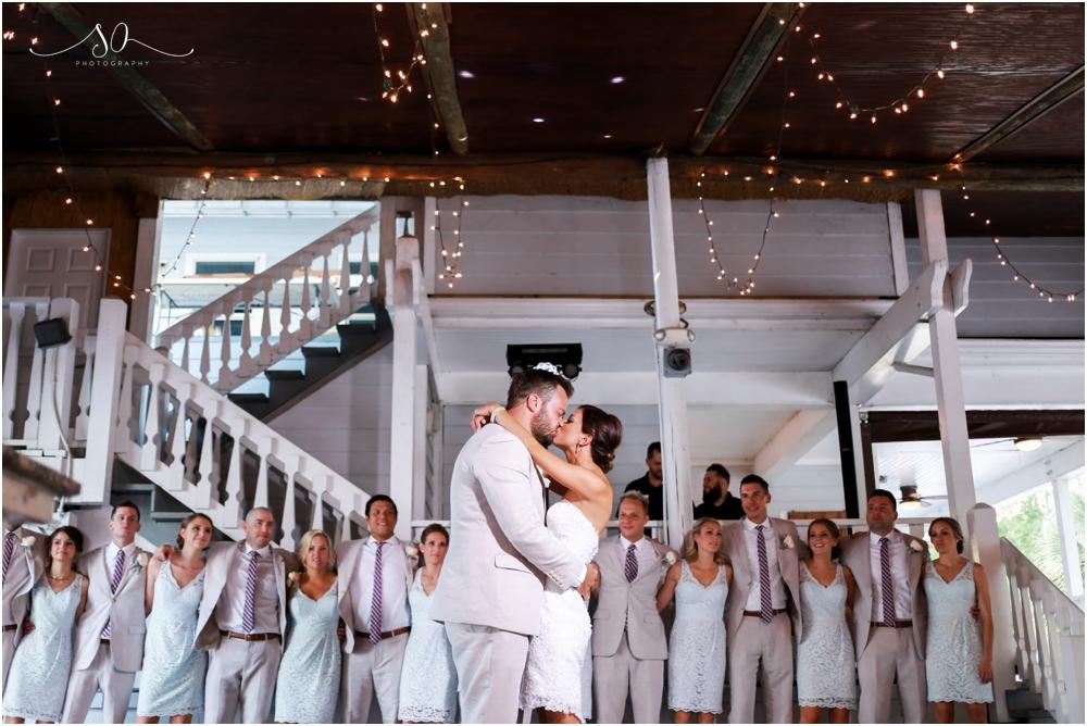 Paradise-Cove-Wedding-Sara-Ozim-Photography_0079.jpg